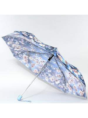 Зонт Zest. Цвет: голубой