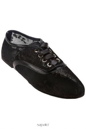 Ботинки Judari