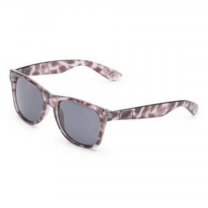 Солцезащитные очки Spicoli 4 Shades VANS. Цвет: серый