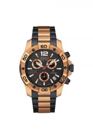 Часы 164993 Atlantic