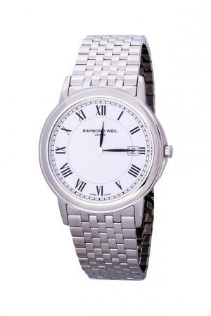 Часы 166867 Raymond Weil