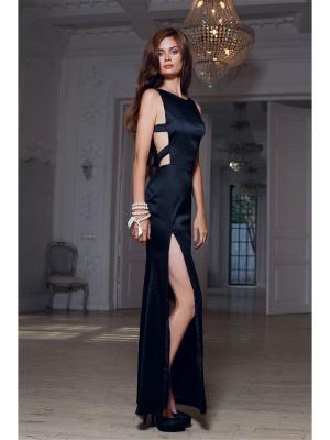 Платье Артемида Вестетика