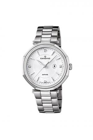 Часы 178134 Candino