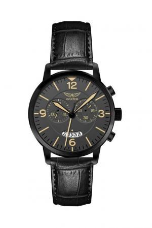 Часы 165084 Aviator