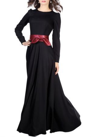 Платье Olivegrey PL000266V(VIOLETTA)