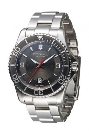 Часы 167604 Victorinox