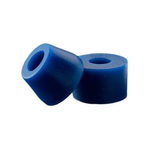 Амортизаторы для скейтборда  Hpf-standard Blue Venom. Цвет: синий