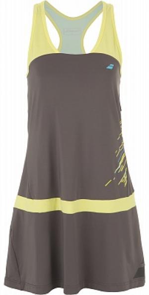 Платье женское  Perfomance Babolat