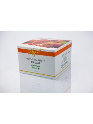 Holy Fruit Крем против целлюлита  Anti-Cellulite Cream,. Цвет: темно-бежевый