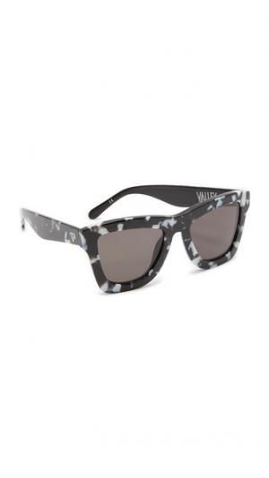 Солнцезащитные очки DB II Valley Eyewear