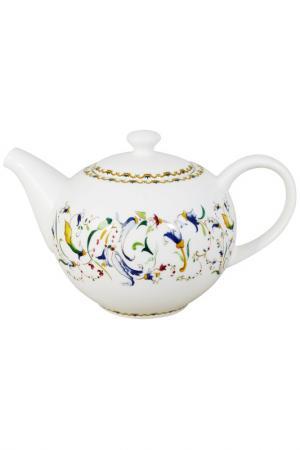 Чайник 1,2л Шампань IMARI. Цвет: мультиколор