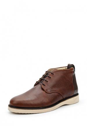Ботинки Marc OPolo O'Polo 70823704001107