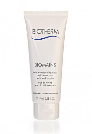 Biomains Biotherm