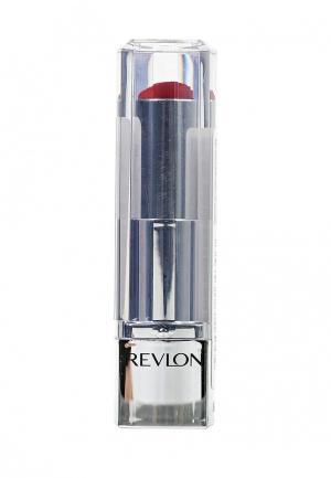 Помада Revlon. Цвет: красный
