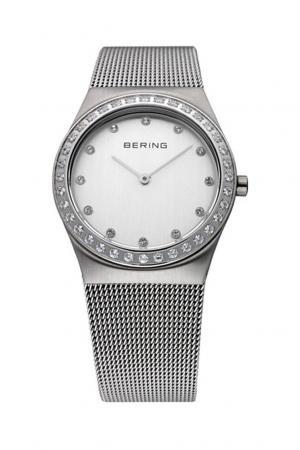 Часы 168985 Bering