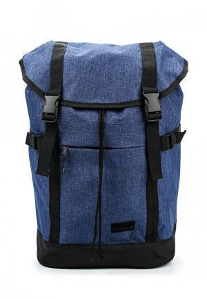 Рюкзак Icepeak. Цвет: синий