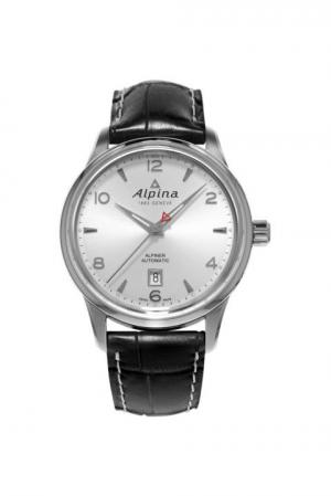 Часы 168474 Alpina