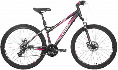 Велосипед горный женский  Electra 1.0 27.5 Stern