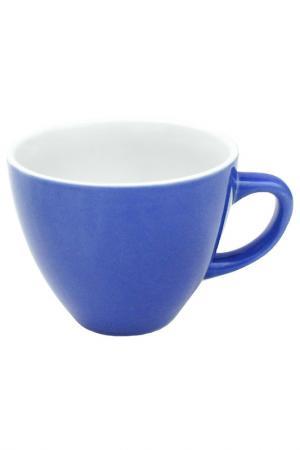 Кружка с лягушкой 330 мл Creature Cups. Цвет: синий