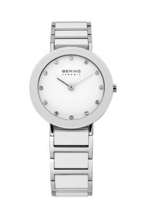 Часы 168981 Bering