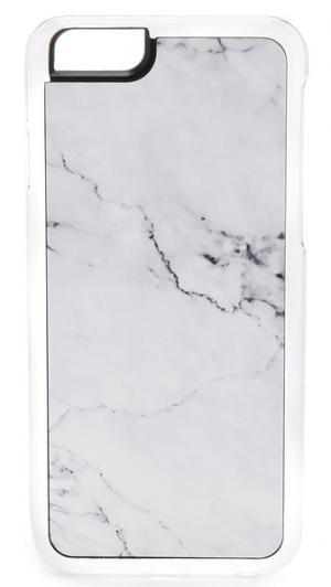Чехол для iPhone 6/6s с принтом в виде камня Zero Gravity