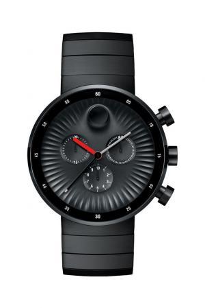 Часы 172922 Movado