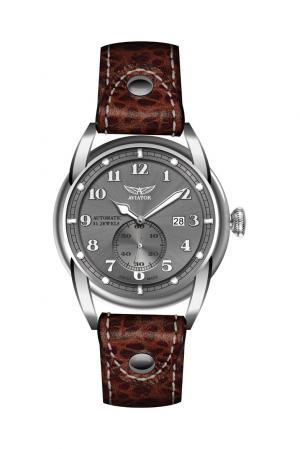 Часы 165065 Aviator