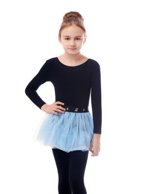Гимнастическая юбка EMDI