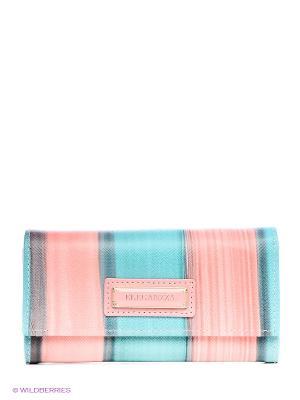 Ключница Eleganzza. Цвет: розовый