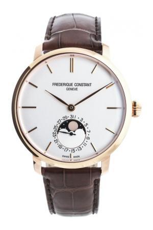 Часы 166070 Frederique Constant