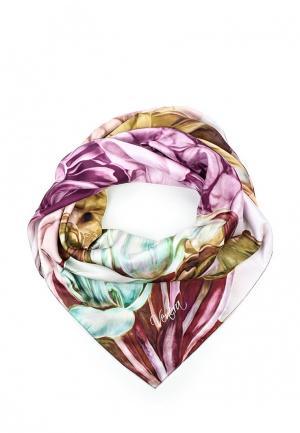 Платок Venera. Цвет: разноцветный