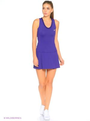Платье Club Dress ASICS