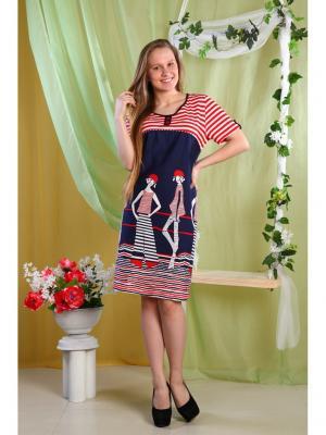 Платье Vilana