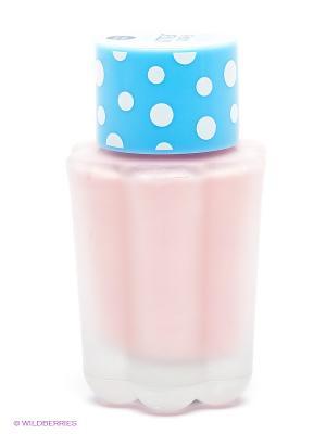 ВВ крем-основа под макияж Aqua Petit Jelly Holika. Цвет: белый