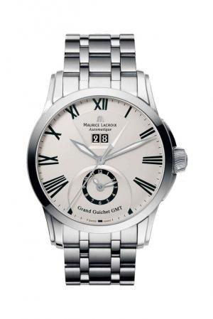 Часы 166443 Maurice Lacroix