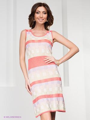 Платье O De Mai