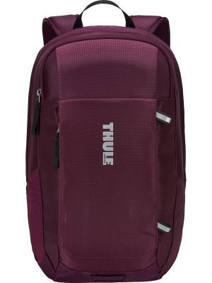 Рюкзак Thule EnRoute Backpack для 15 MacBook/14 PC. Цвет: сливовый