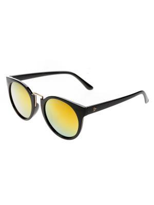 Очки солнцезащитные Pretty Mania FGA806