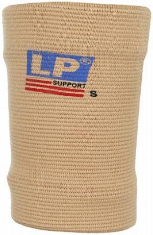 Суппорт запястья LP Support