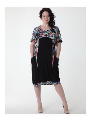 Платье DizzyWay