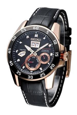 Часы 167036 Seiko