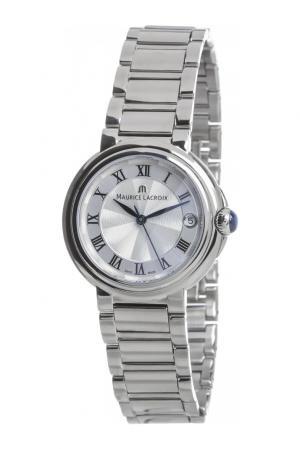 Часы 166540 Maurice Lacroix