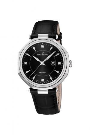Часы 165666 Candino