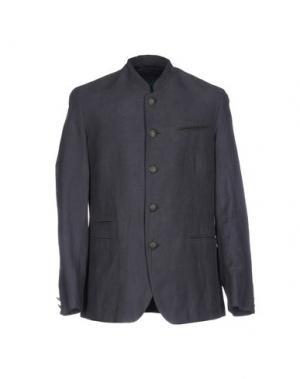 Пиджак SCHNEIDERS. Цвет: свинцово-серый