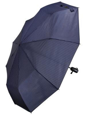 Зонт Dolphin.. Цвет: темно-синий