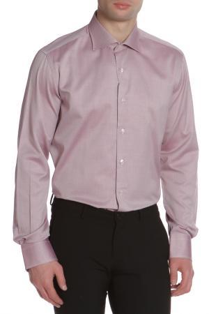 Рубашка Pal Zileri. Цвет: 15