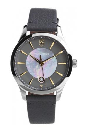 Часы 178581 Victorinox