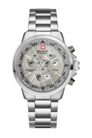 Часы 06-5250.04.009 Hanowa Swiss Military