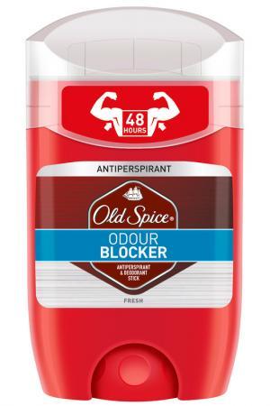 Дезодорант OLD SPICE. Цвет: none