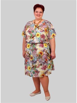 Платье Мадам Римма